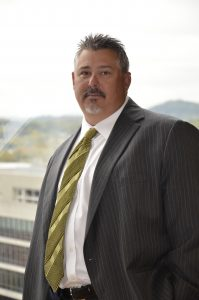 dui attorney in knoxville tn